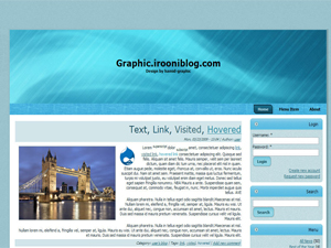 http://pg-graphic.persiangig.com/hamidgraphic/images/D0001.jpg